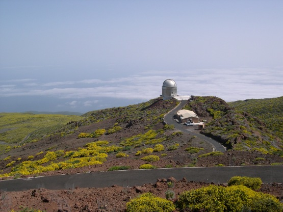 Astronomy_obrservatory_La_Palma_view2.jpg